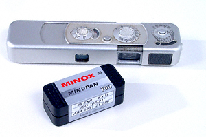 Minopan100-01